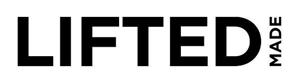 Lifted-Made-Logo-Black.jpg