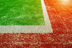 GrassFloor Tenis