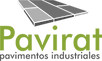 cropped-Logo-166x100.png