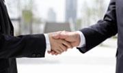 Acuerdo Dialcon - Steelpav