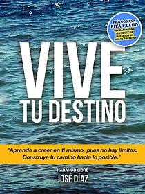 ORIGINAL VIVE TU DESTINO.jpg