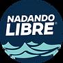 WWW.NADANDOLIBRE.COM