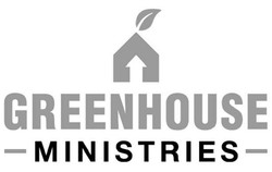 Green-House-Ministries2-ConvertImage
