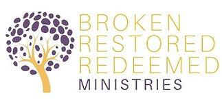 Broken Restored Redeemed Logos (2).jpg