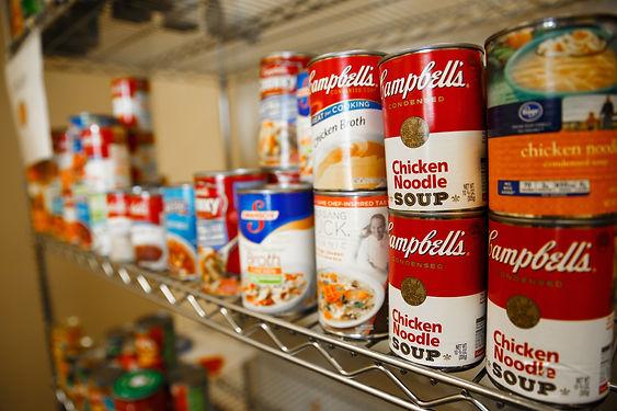 Cans on shelf.jpg
