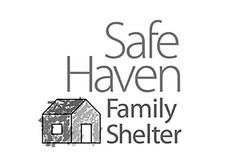 safe-haven-logo-1-ConvertImage
