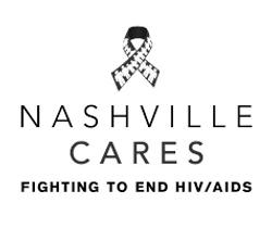 Nashville-Cares-ConvertImage
