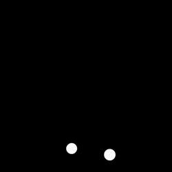 publix-logo-png-transparent