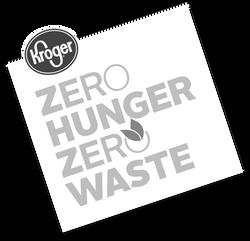 ZHZW-Logo-landingpage-ConvertImage