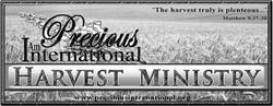 I-Am-Precious-International-Harvest-Mini