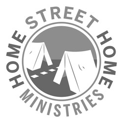 Home-Street-Home-ConvertImage