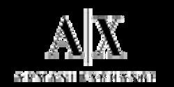 Armani Exchanger