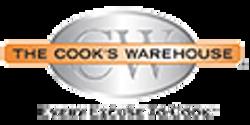 Cooks Warehouse