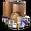 Thumbnail: Food Barrel