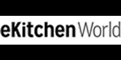 EKitchen World