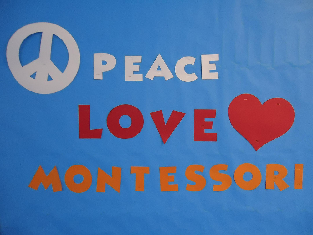 peacelovemontessori.jpg