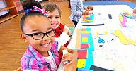 preschool and elementary