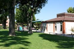 Preschool Classrooms