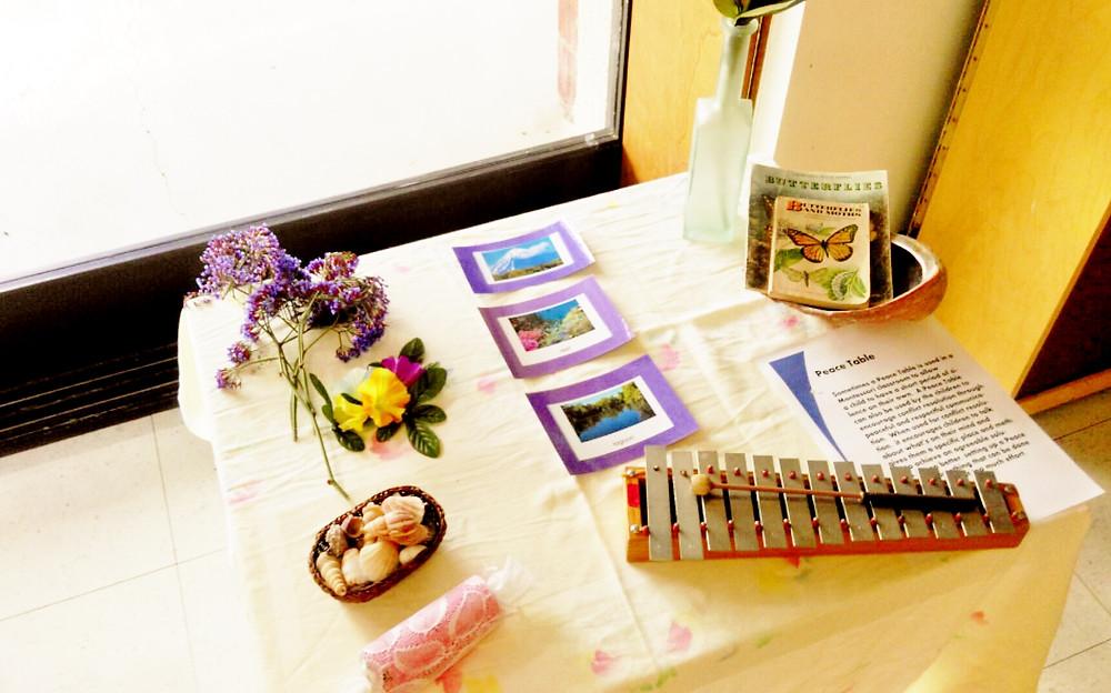 Peace Table.jpg