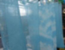 藍の生葉染め.JPG