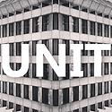 Unit Icon.png