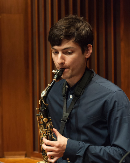 Daniel Whitworth Saxophone Headshot.jpg