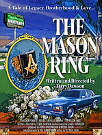 mason ring poster.jpg