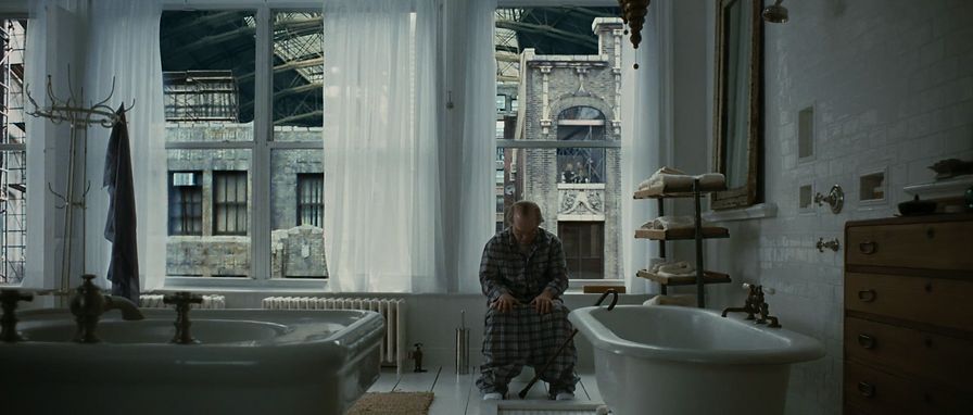 synecdoche 3.PNG