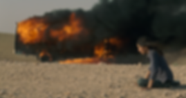 incendies better quality.PNG
