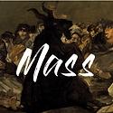 Mass4.png