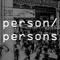 personorpersons_thumbnail.jpg