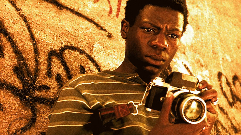 city of god 1.jpg