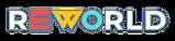 reworld logo.png