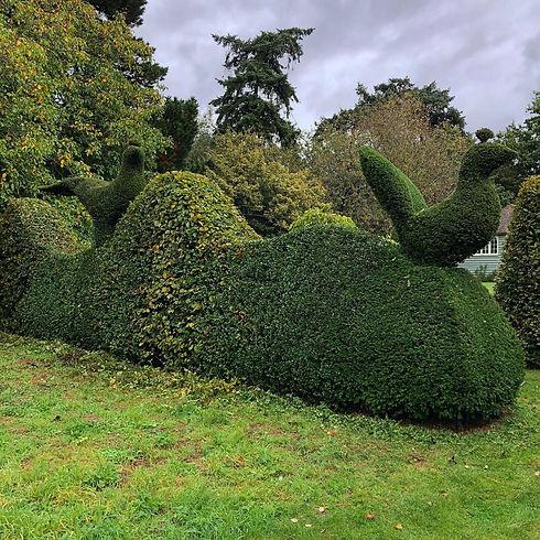 birdstopiary.jpg