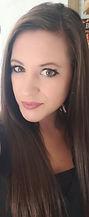 callie-faceshot.jpg