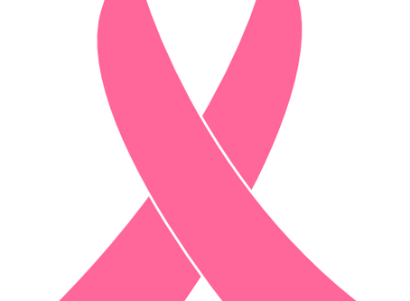 Breast Cancer Survivors get 10% off