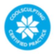 Zeltiq Certification Seal-blue.jpg
