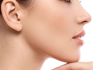 Using Kybella and Coolsculpting to Define the lower face