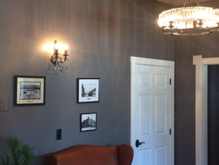 RS Aesthetics Has First Man Spa in Western Montana