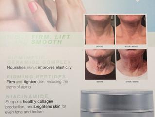RS Aesthetics Skin Care Line