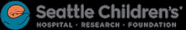 seattle-childrens-logo-header-hires (1).