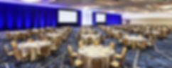 seasi-grand-ballroom-1608-hor-feat.jpg