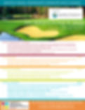 GolfFlyer2020.jpg