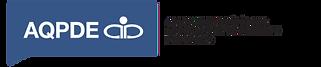 Logo_AQPDE_edited.png
