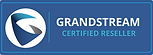 Grandstream_certified_reseller_logo_new.