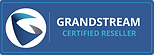 Grandstream_certified_reseller_logo_new.