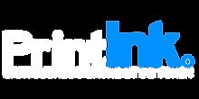 LogoINK2blanc.png
