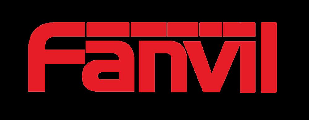 Logo Fanvil