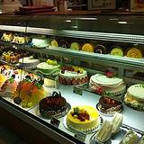 Cakewood_Bakery_&_Café.jpg
