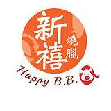 Happy BBQ.jpg